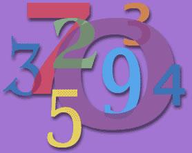 559, 16.5 y un proyecto que no avanza