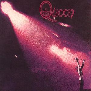La Reina de la Música